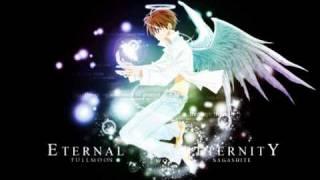 Eternal Snow [Violin]