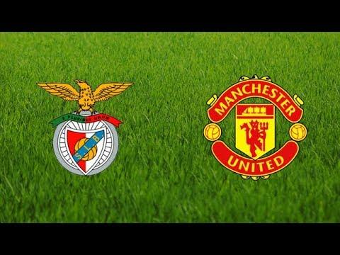 Cristiano Ronaldo Hints At Manchester United Return