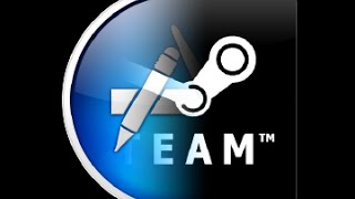 How To Play PC Steam Games On A Mac (Shorter Method)