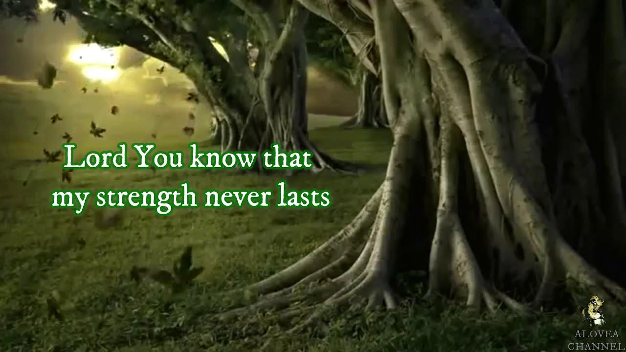 Jonathan Mcreynolds Lover Of My Soul Lyrics Youtube