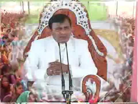 Sakar Vishwa Hari Pravachan