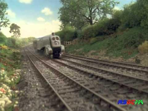 train stops play ma funnydogtv