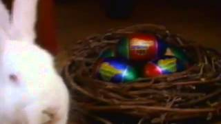 Cadbury Cream Egg Commercial