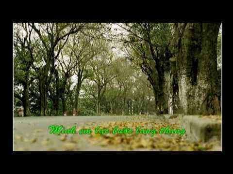 Video Nhac Dung Quen Em.avi