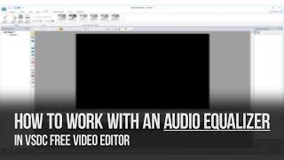 Yout Youtube Audio Edit Vsdc | Univerthabitat