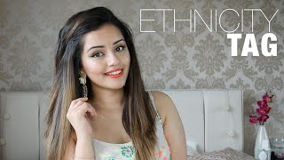 Tag | ETHNICITY TAG | Kaushal Beauty Thumbnail