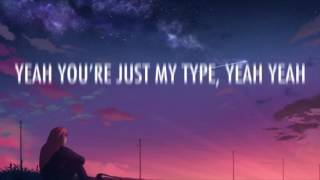 The Chainsmokers –my type niii
