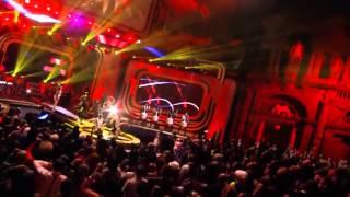 Alicia Keys Girl On Fire Ft Nicki Minaj Live HDD New Day X Factor Brand New Me Me Super Bowl 2013