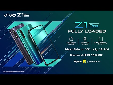 techies-review-the-z1pro-|-#fullyloaded-#vivoz1pro