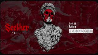Seether - Failure (Official Audio)