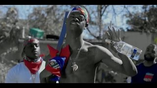 Top 5 Miami Haitian Rappers