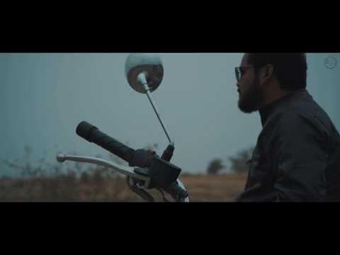 Aa Bhi Jaa   Full Music Video   Cover   Pravesh V.   Lucky Ali