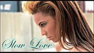 Slow Love - Beyoncé Knowles