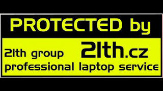 How to replace or remove keyboard on hp 15, solution, tips keyboard replacement
