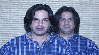 राहुल-रोहित ही नहीं लव-कुश सहित ये 8 सेलेब्स भी हैं Twins