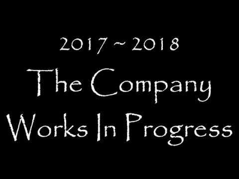 Company Share Day 2017