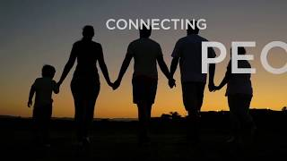 Cambium Networks, Connecting the Unconnected: People, Places and Things
