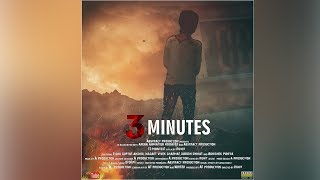 3 Minutes   Abstract Short Film   Abstract Production   Arena Animation #Arenaanimation #shortfilm
