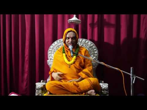 SadhanaPanchaka(22-05-2016)