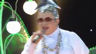 Верка Сердючка - Дольче Габана [Весенний концерт Радио Дача 2010]