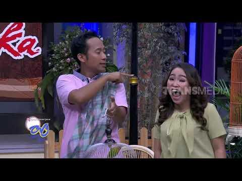 Tetangga Adu Sombong   OPERA VAN JAVA (17/10/19) Part 3