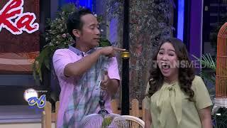 Tetangga Adu Sombong | OPERA VAN JAVA (17/10/19) Part 3