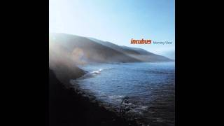 Incubus | Wish You Were Here | Lyrics | HD