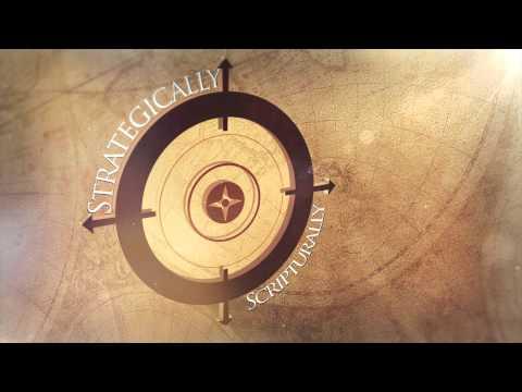 The Battle Plan for Prayer book - War Room Movie