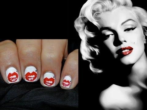 Marilyn monroe original 15 million dollar sex tape - 4 2