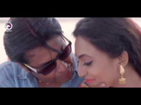 Premer Bazar Full Video SongShohiduzzaman SelimSanjida TanmoyBapjaner Bioscope