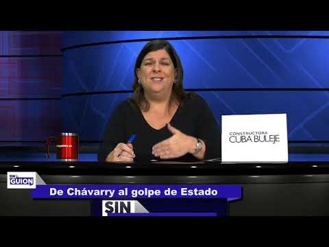 Rosa María Palacios, la verdad sobre aeropuerto Chinchero