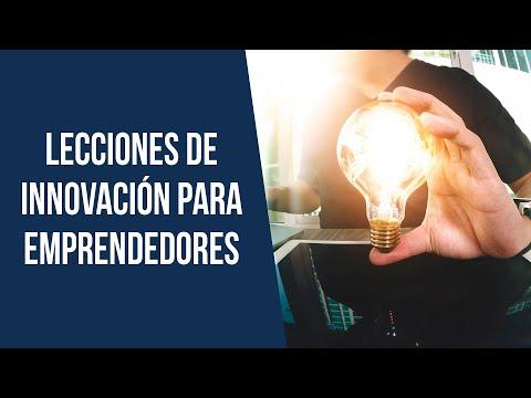 Cómo generar Ideas de Negocios Innovadoras 💡