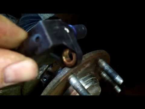 Hqdefault on 2000 Ford Expedition Transmission Shift Solenoid