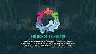 RED_ONDEADO ENLACE 2018