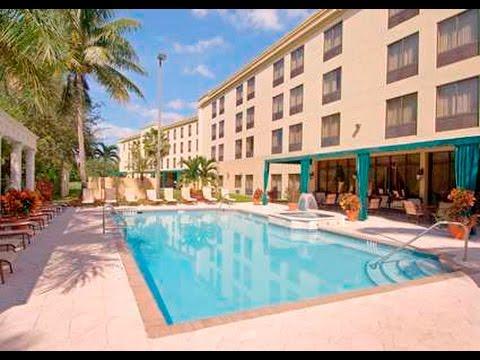 The Inn At Boynton Beach Hotels Florida