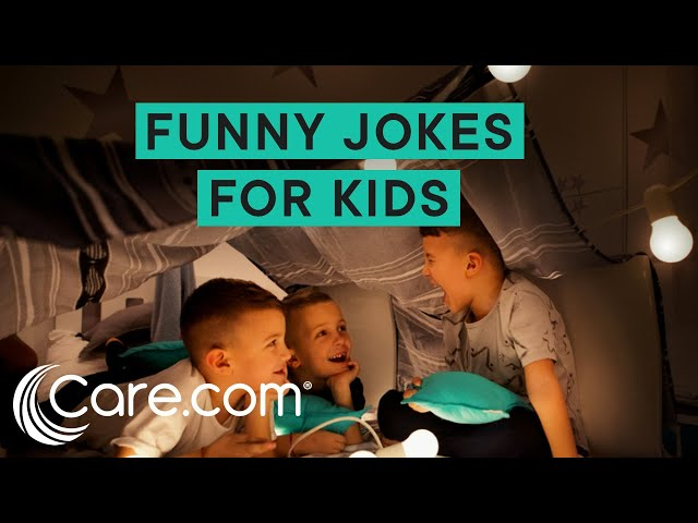 Funny Jokes For Kids Carecom Community - 8 cat puns that will put a smile on your face