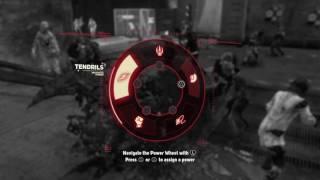 Alex mercer freeroam gameplay #7 [PROTOTYPE®2]