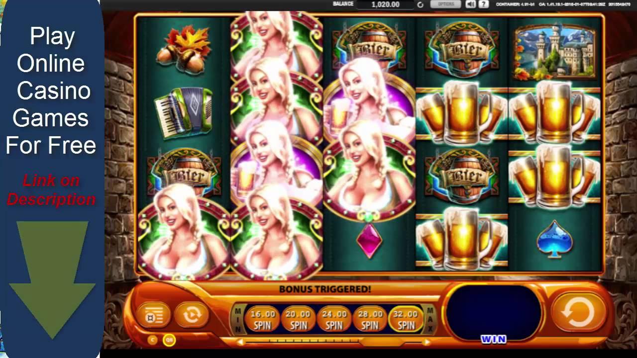 Casino online free 1 hour casino player 2007