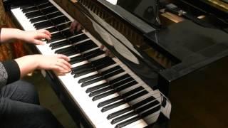 Inquiétude 25 LEICHTE ETÜDEN Op.100 Inquiétude 作曲 Johann Friedric...