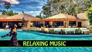 3 HOURS Relaxing Sound Background Music Punk Tactical Confusion