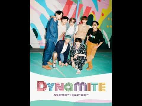 bts-dynamite-mp3