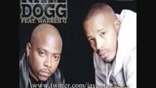 Nate Dogg f Warren G - Nobody Does It Better (instrumental w download link).flv