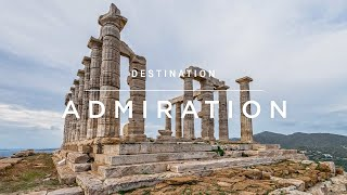 Greece. More than a Destination | Athens