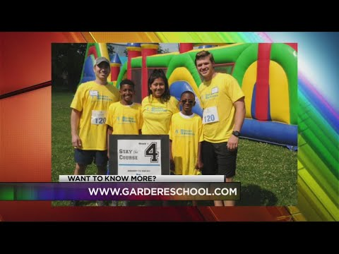 Gardere community Christian school hosting Beyond Barriers to connect with community partners