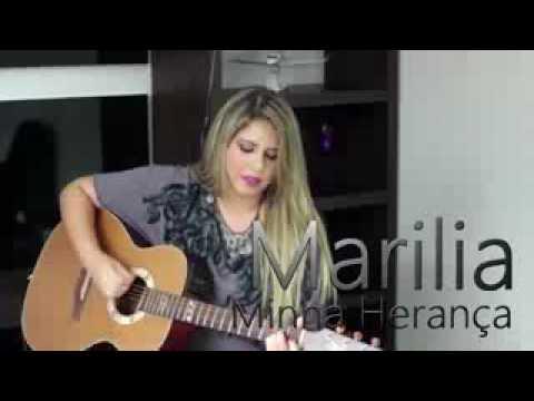 Marília Mendonça trecho da nova música