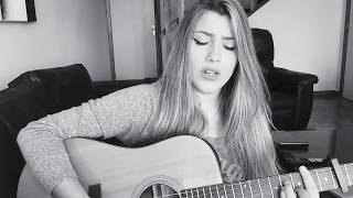 Baixar Bruno e Marrone - Na Conta da Loucura (cover Isa Guerra)