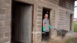 Mujaga i Semira Jekupović, Kevljani 28 03 2018  Kozarac eu, Nijaz Caja Huremović