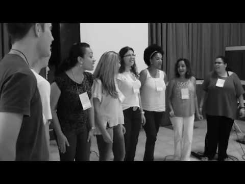 ESPERANDO NA JANELA Targino Gondim  Manuca Almeida  Raimundo do Acordeon