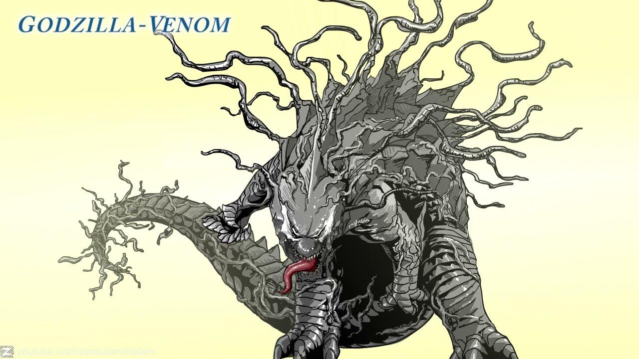 Clash Of The Titans Kraken Concept Art