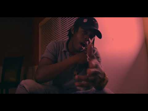 "Poka Bantana - ""NEVER FLOP"" (Official Video) Dir. By Tk.Films"